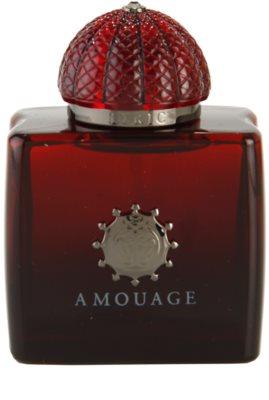 Amouage Lyric parfüm kivonat nőknek 3