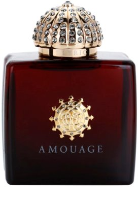 Amouage Lyric Limited Edition Parfüm Extrakt für Damen 2