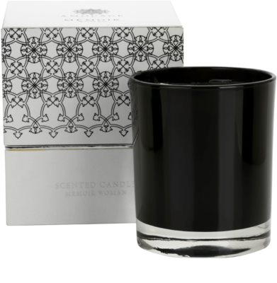 Amouage Memoir Scented Candle 1
