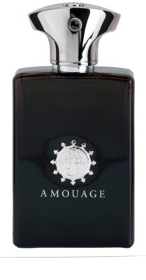 Amouage Memoir Eau de Parfum for Men 2