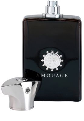 Amouage Memoir Eau de Parfum for Men 3