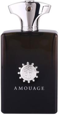 Amouage Memoir parfémovaná voda tester pro muže