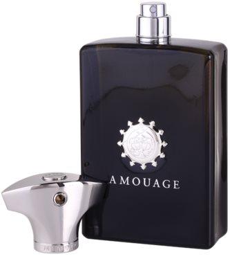 Amouage Memoir parfémovaná voda tester pro muže 1