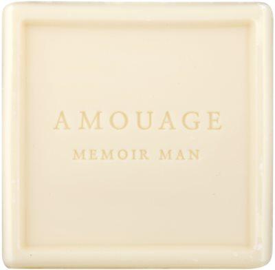 Amouage Memoir sapun parfumat pentru barbati