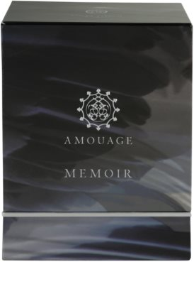 Amouage Memoir парфюмна вода за жени 4