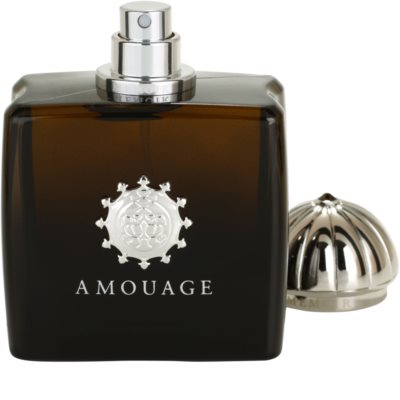 Amouage Memoir Eau de Parfum für Damen 3