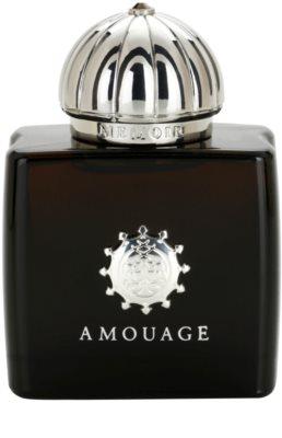 Amouage Memoir extrato de perfume para mulheres 3
