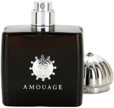 Amouage Memoir parfumski ekstrakt za ženske 4