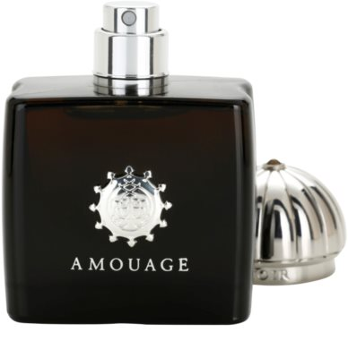 Amouage Memoir extrato de perfume para mulheres 4
