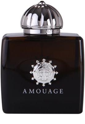 Amouage Memoir parfémovaná voda tester pro ženy