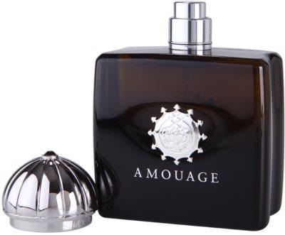 Amouage Memoir eau de parfum teszter nőknek 1