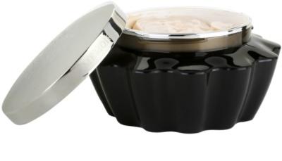Amouage Memoir Body Cream for Women 4