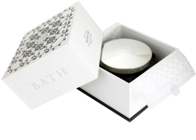 Amouage Memoir Body Cream for Women 5
