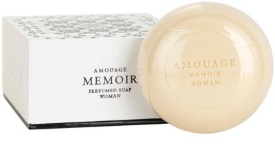 Amouage Memoir parfémované mýdlo pro ženy 1