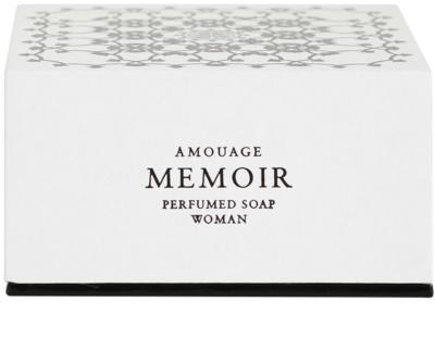 Amouage Memoir parfémované mýdlo pro ženy 3