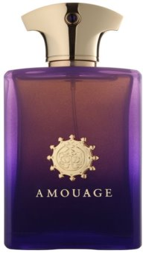 Amouage Myths parfémovaná voda pro muže 2