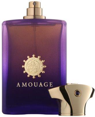 Amouage Myths parfémovaná voda pre mužov 3