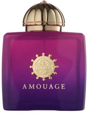 Amouage Myths eau de parfum para mujer 2