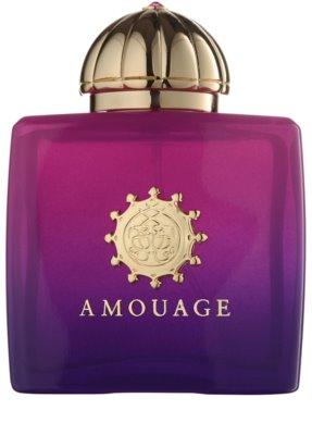 Amouage Myths парфюмна вода тестер за жени 1
