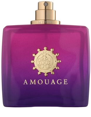 Amouage Myths parfémovaná voda tester pro ženy