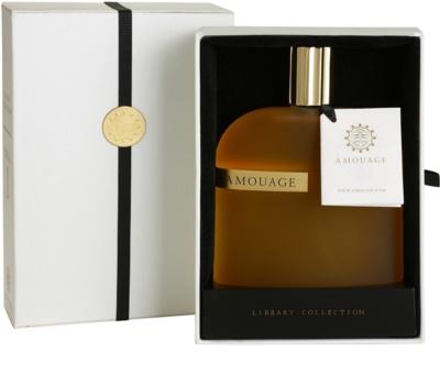 Amouage Opus I Eau de Parfum unisex 1