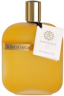Amouage Opus I Eau de Parfum unisex 2