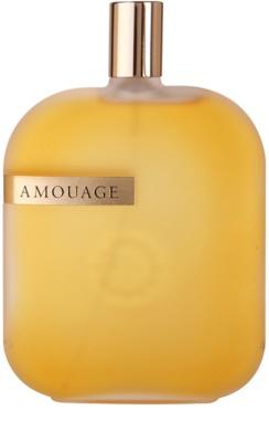Amouage Opus I парфумована вода тестер унісекс