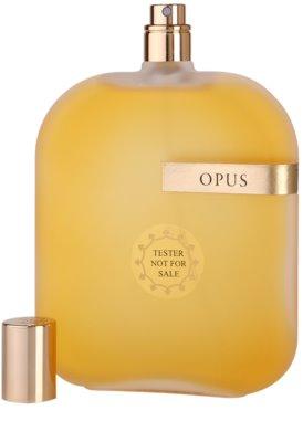 Amouage Opus I parfémovaná voda tester unisex 1