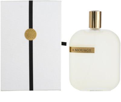 Amouage Opus II Eau de Parfum unissexo