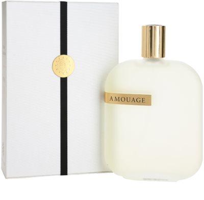 Amouage Opus II woda perfumowana unisex 1