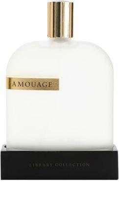 Amouage Opus II woda perfumowana unisex 2
