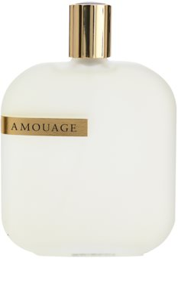 Amouage Opus II woda perfumowana unisex 3