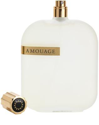 Amouage Opus II woda perfumowana unisex 4