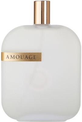 Amouage Opus II парфумована вода тестер унісекс