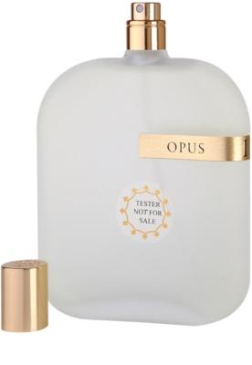 Amouage Opus II парфумована вода тестер унісекс 1