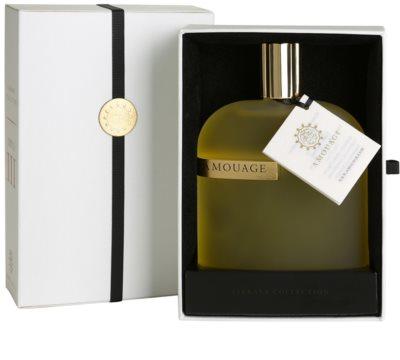 Amouage Opus III parfémovaná voda unisex 1