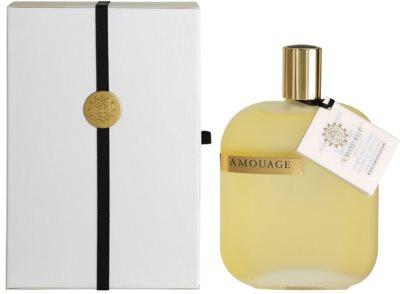 Amouage Opus III parfémovaná voda unisex