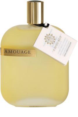 Amouage Opus III eau de parfum unisex 2