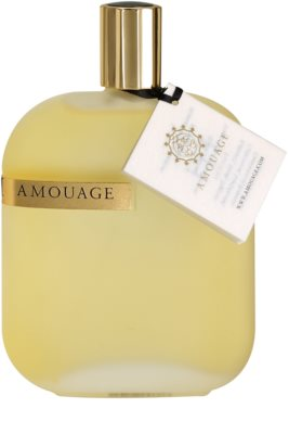 Amouage Opus III parfémovaná voda unisex 2