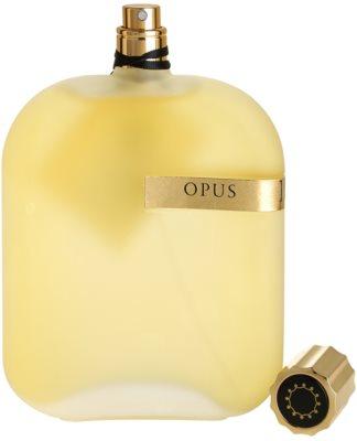 Amouage Opus III eau de parfum unisex 3