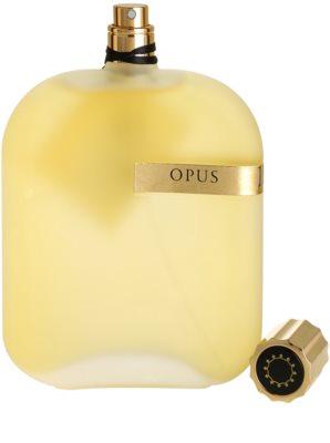 Amouage Opus III parfémovaná voda unisex 3