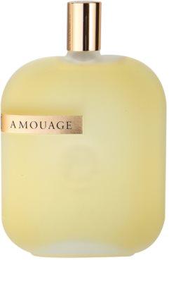 Amouage Opus III eau de parfum teszter unisex