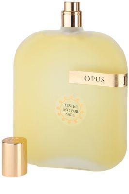 Amouage Opus III woda perfumowana tester unisex 1