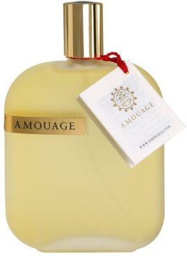 Amouage Opus IV eau de parfum unisex 2