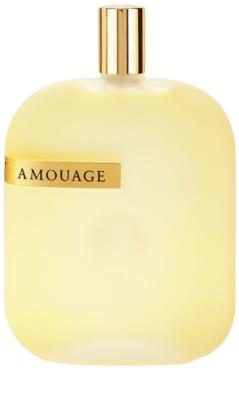 Amouage Opus IV parfémovaná voda tester unisex