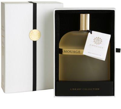 Amouage Opus V eau de parfum unisex 1