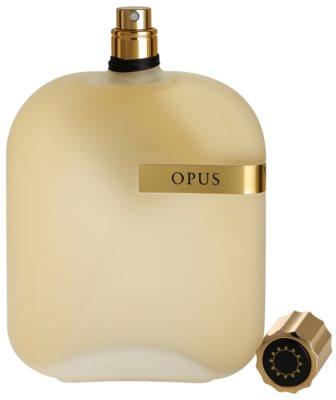 Amouage Opus V eau de parfum unisex 3