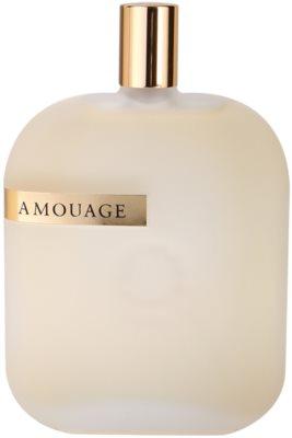 Amouage Opus V eau de parfum teszter unisex