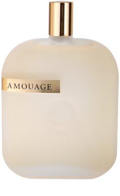 Amouage Opus V woda perfumowana tester unisex