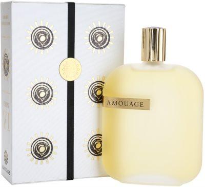 Amouage Opus VI парфюмна вода унисекс 1